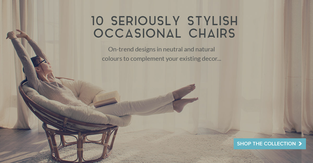 10occasionalchairs