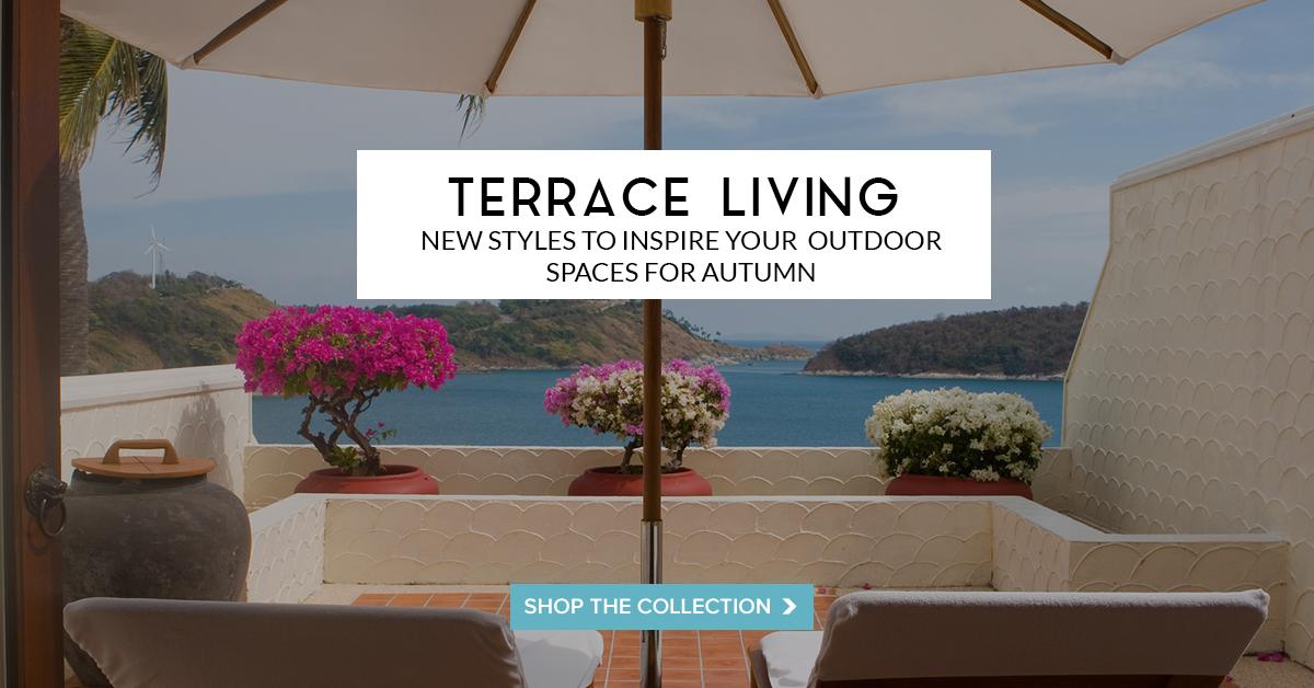 Terraceliving
