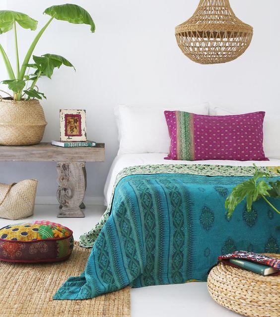 Where Do Interior Designers Get Furniture Rfa File ~ Tribal interior design home décor interiors online