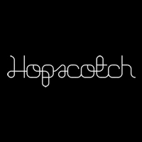 Photo of Hopscotch