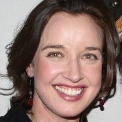 Photo of Gina Bricklebank