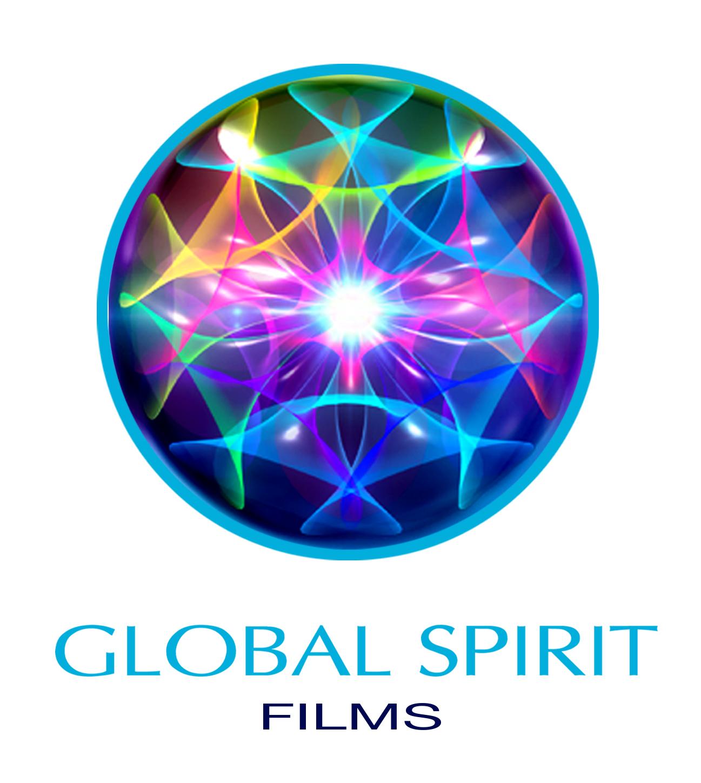 Global Spirit Films