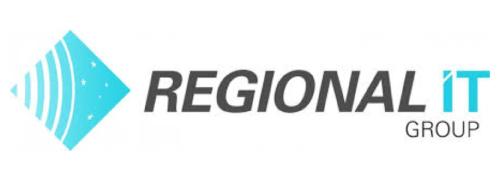 Regional It