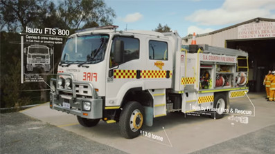 34 Rural Pumper
