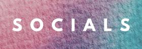 MFS Social Media Banner
