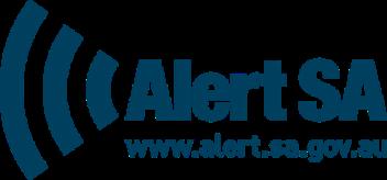 MFS Image - Alert SA homepage icon