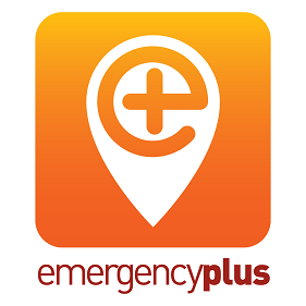 Emergency App Image