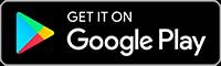 MFS Image - Get it on Google Play