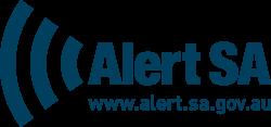 Alert SA Logo - large-dark-blue