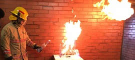 MFS Image - Ethanol burner - web