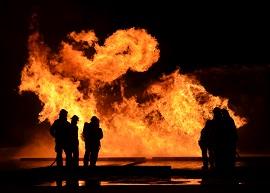 MFS Image - hot fire training web