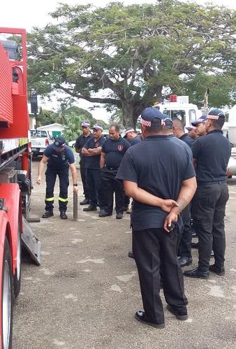 MFS Image - Tonga fire trucks 20170726_113342