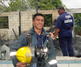 MFS Image - Tonga TFES - Masalu - web