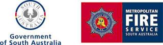 SA Metropolitan Fire Service
