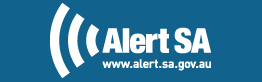 Go to the Alert SA Website.