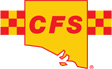 CFS Website (opens in new window)