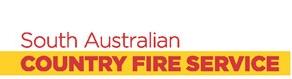 SA Country Fire Service