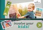 Involve Your Kids thumbnail