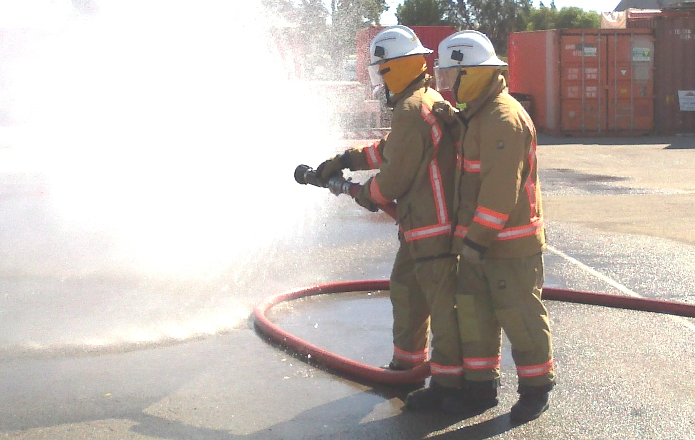 MFS Image - Two Retained TFT on Spray