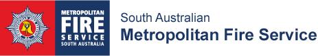 south-australian-metropolitan-fire-service