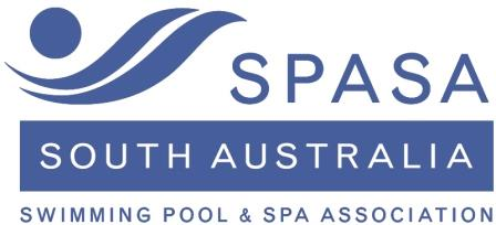 SAFECOM - Logo - SPASA - Water Safety Committee