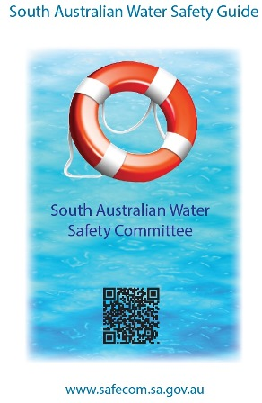 Water Safety Zcard guide