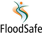 Clicking this link will take you to the page regarding Floodsafe information.
