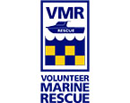Volunteer Marine Rescue