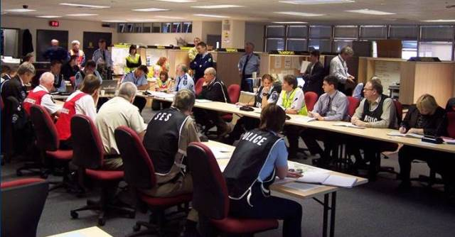 the role of an emergency management coordinator A disaster preparedness coordinator will have numerous duties, some of which   you'll need a bachelor's degree in the field of emergency management.