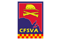 Country Fire Service Volunteer's Association