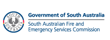 South Australian Fire and Emergency Services Commission