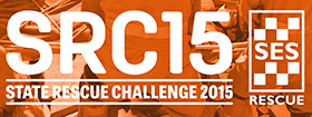 All the details for the State Rescue Challenge, 2015. Show your skills!