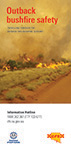 Thumbnail - Bushfire safety in outback South Australia