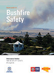Your Guide to Bushfire Survival