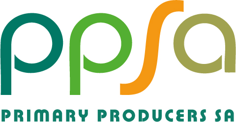 Water Safety - Primary Producers SA - Logo