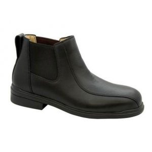 Blundstone 782 executive slip on boot