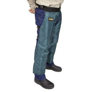 Elliotts Big Jim® Chainsaw Chaps CXT Style