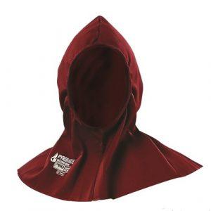 Prochoice Pyrovatex Welders Hood