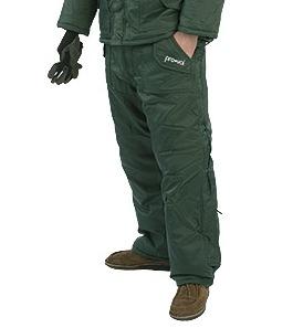 Pro-Val Freezer Pants