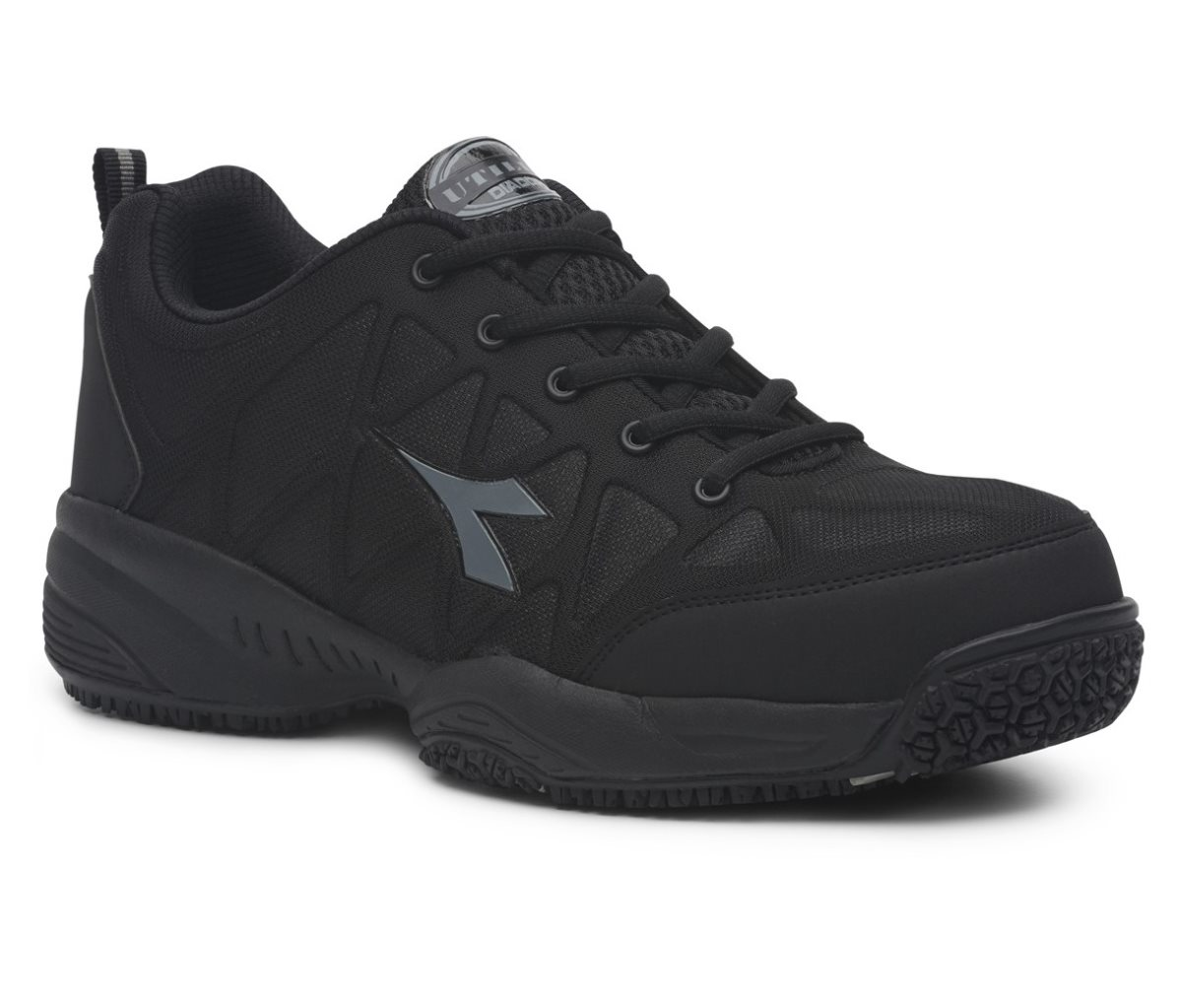 Diadora Comfort Worker Safety Sneaker