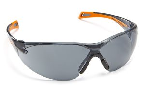 20933422ff3e Force360 Runner Safety Glasses Smoke