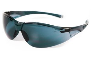 0b794d52a73d Eyres Terminator Safety Glasses Blue Grey