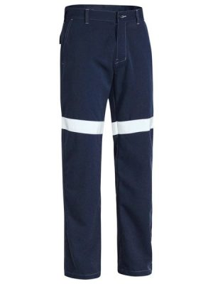 Bisley Fire Retardant Trousers