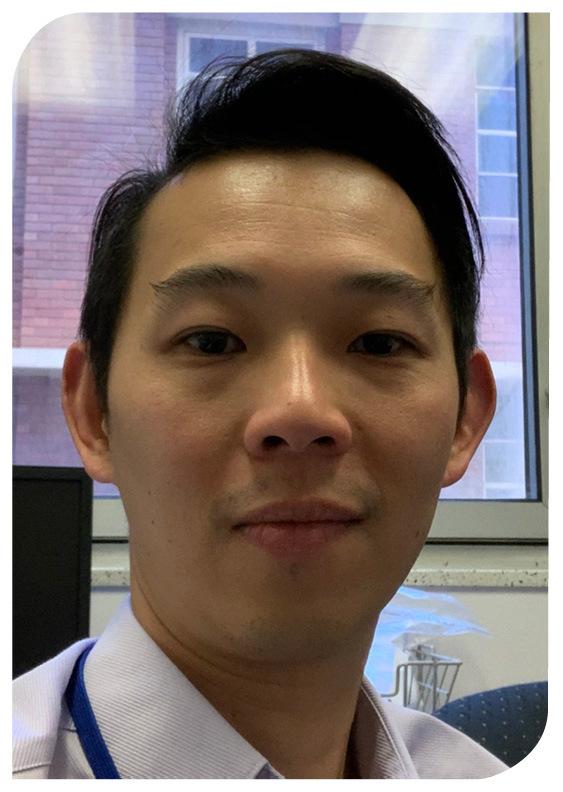 RAHSearch-SINGLES-COVID-19-Dr-Chuan-Kok-Lim.jpg#asset:4639