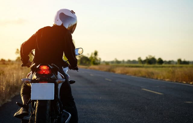 Why should You Need for Motorcycle Insurance?