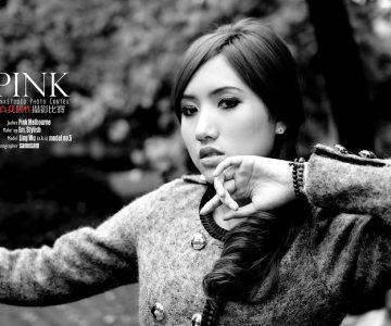 Pinkstudio Photo Contest 2011