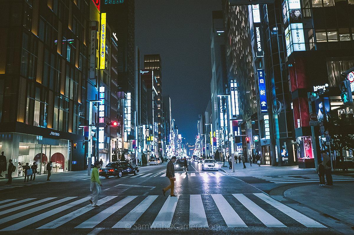 Japan 2013 .001