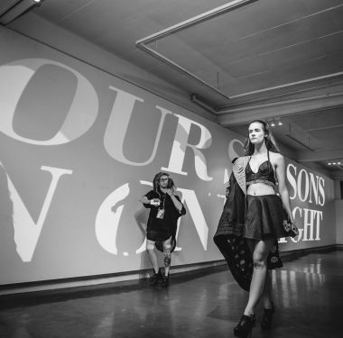 VAMFF 2016 Cultural Program Project: Four Seasons in One Night