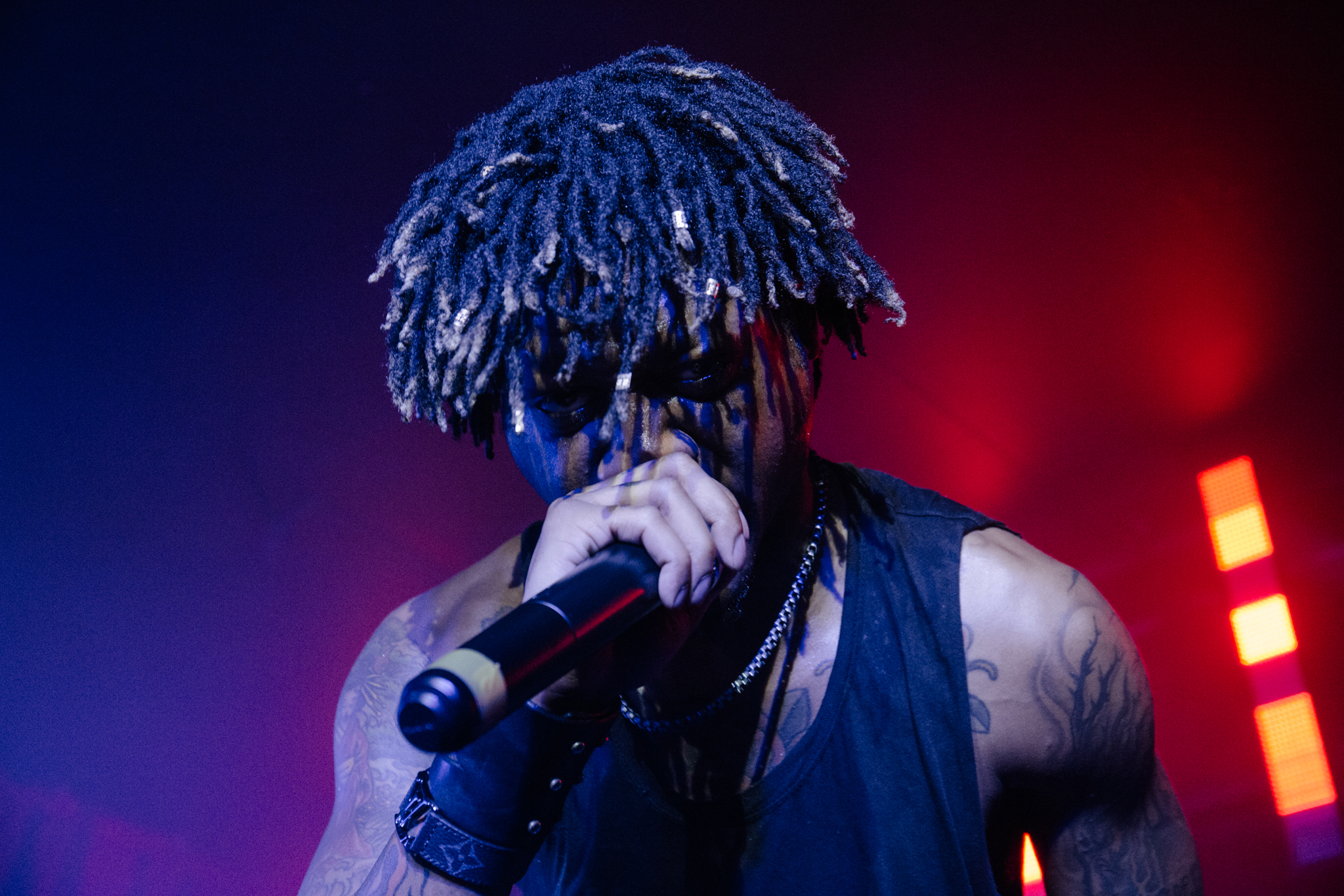 OG Maco - HoxtonSquare Bar and Kitchen
