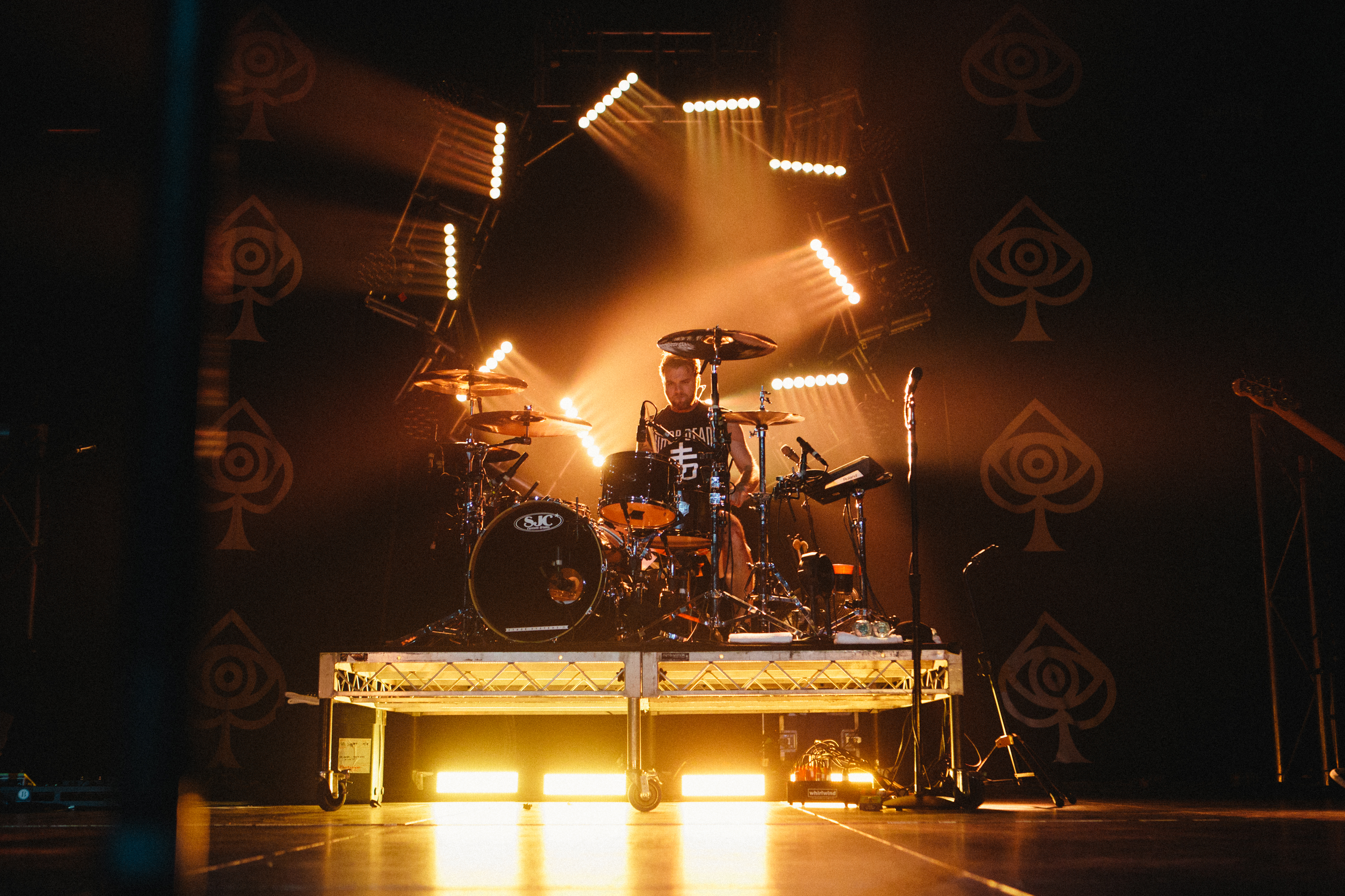 All Time Low - Hordern Pavilion